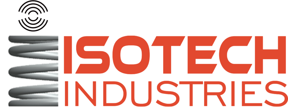 ISOTECH Industries Inc.